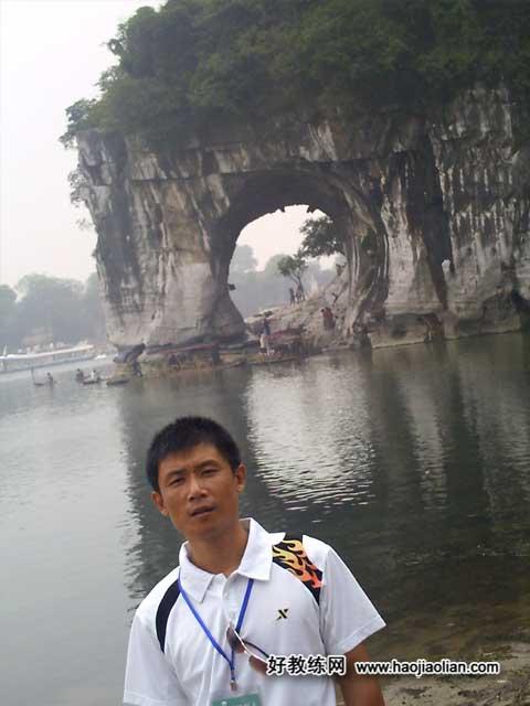 上海学车价格_教练胡中华C1(手动档小车)周六