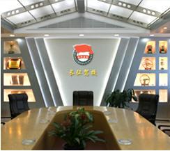 长征驾校logo_遂宁长征驾校科目4_东达新闻网