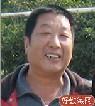 人气教练费忠南