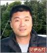 人气教练张海峰