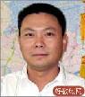 人气教练林寅