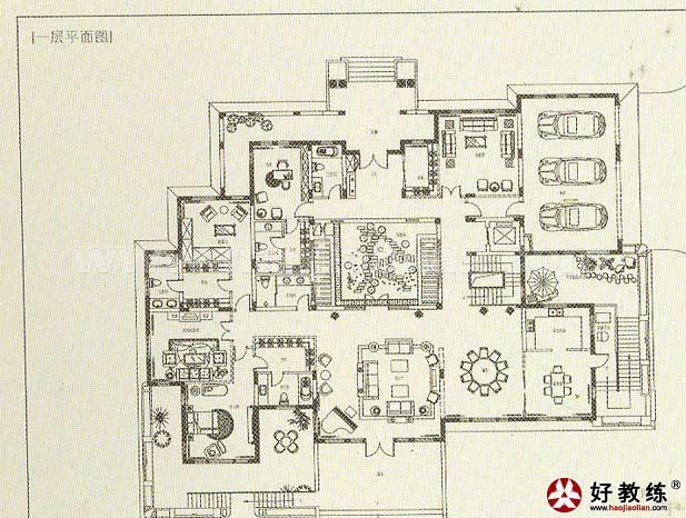 万源上海城御溪二手房,地铁口的农村上海著名万建别墅回老家别墅小伙30图片