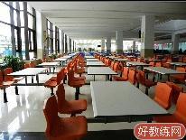 冠松上海大众4S店