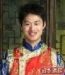 人气教练徐春原
