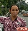 人气教练潘锦锋