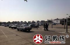 上海航头学车哪里好  航头学车晟豪驾校优惠
